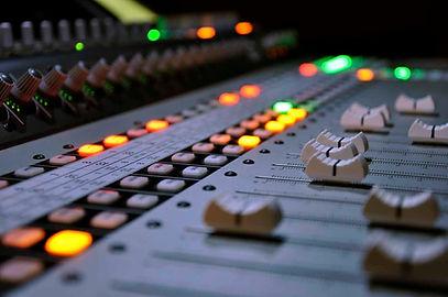 recording-studio-mixing-board-faders.jpg
