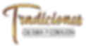 Tradiciones Logo FINAL copy.png