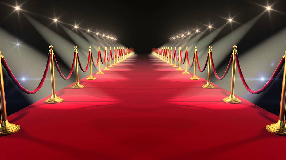 red carpet.jpg