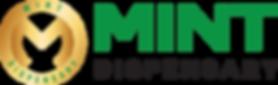 mint-logo-lrg.png