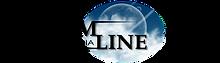 DreamLine Logo White.png