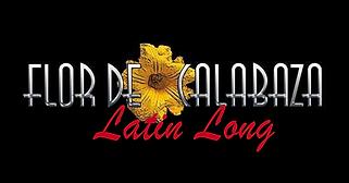 LaFlordeCalabaza_Phoenix_AZ.png