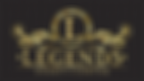 business_logo_edited.png