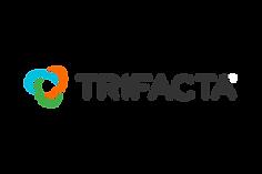 trifacta logo