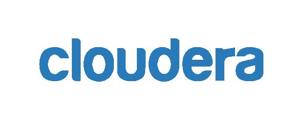 blue partner logos-02