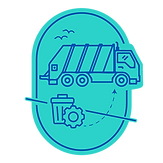 icon_badge 1.png