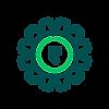 dalmia icon_working capital.png