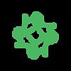 dalmia icon-01.png