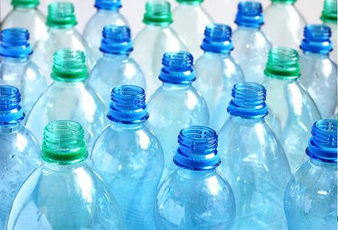 plastic-bottles-1024x698.jpg
