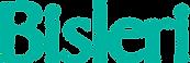 1200px-Bisleri_logo.svg.png