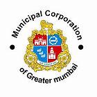municpal corporation.jpeg