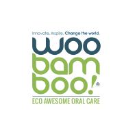 partner logo-09.png