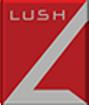 lush motors.png
