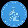 icon_municipal.png