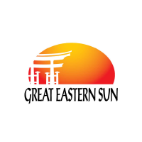 partner logo-21.png