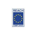 alliance logos_reach.png