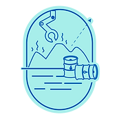 icon_badge 2.png