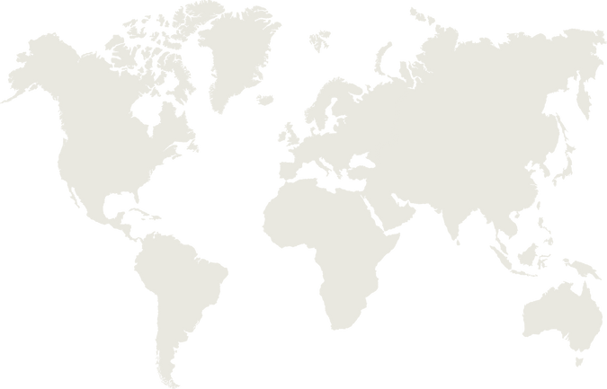 map background.png