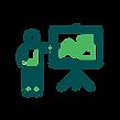 dalmia icon_business copy.png