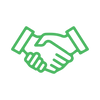dalmia icon-03.png