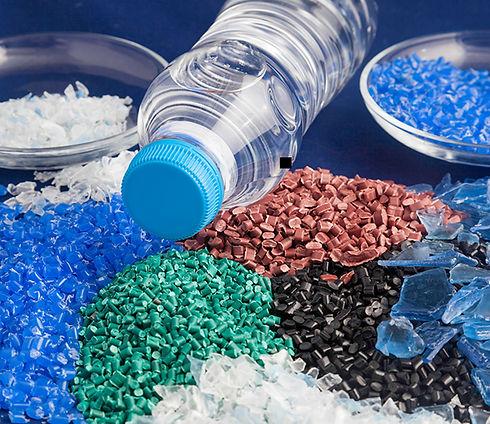 636855803815983915recycle plastic bottle