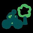 dalmia icon_environment copy.png