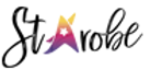 star robe.png