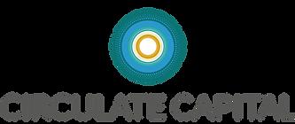 cc-logo-large.png