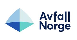 avfall norge.png