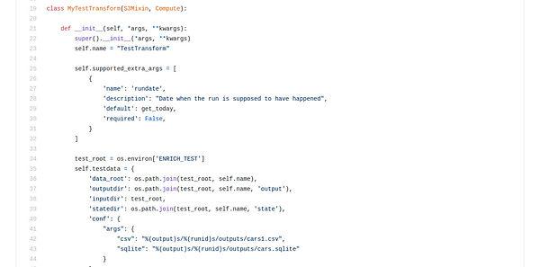 Enrich SDK Screenshot.jpeg