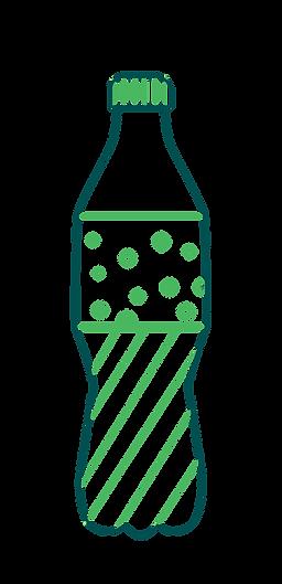 dalmia icon_bottle.png