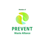 alliance logos_prevent.png