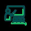 dalmia icon_training.png