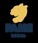 fame vertical logo_gold.png