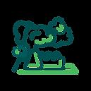 dalmia icon_carbon emissions.png