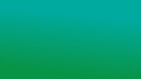 dalmia logo_gradient.png