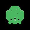 dalmia icon-02.png