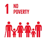 no poverty.png