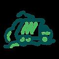 dalmia icon_landfill.png