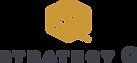 sq logo main_1x.png