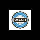 alliance logos_wash.png