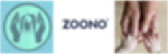 Zoono Advanced Protection Against Covid-19