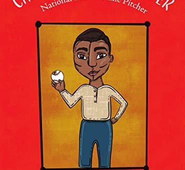 Minnesota Native Lives: Three New Childrens' books available
