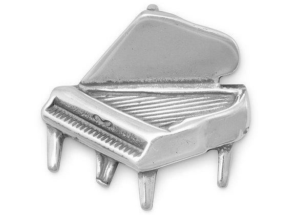 Piano Slide