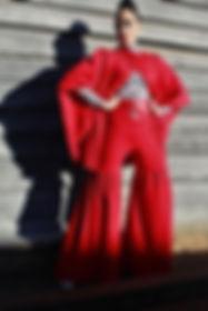 red3resize.jpg