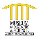 MODS2C-autonation logo.jpg