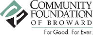 Community Foundation of Broward Logo.jpg