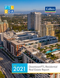 Fall Resi Report Cover Small.png
