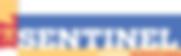 el sentinel logo.png