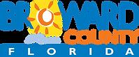 Logo_of_Broward_County,_Florida.svg.png